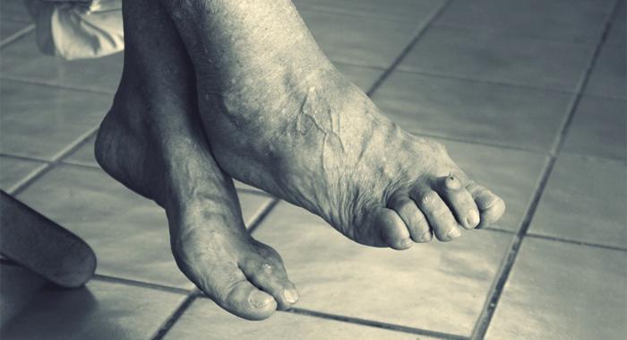 pies-mayores-cuidados
